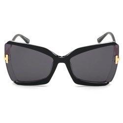 Okulary przeciwsłoneczne Tom Ford FT0766 03A