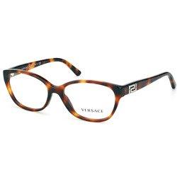 Versace VE 3189B 5061