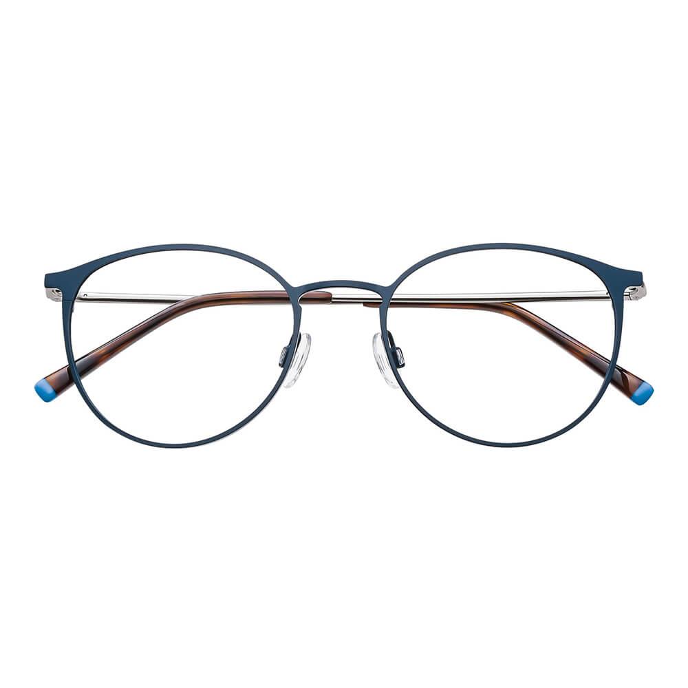 Okulary Humphrey's 582292 70 w cenie 325,00 zł | sklep z