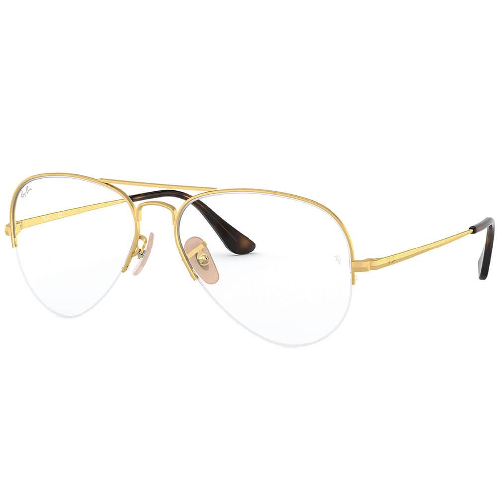 Okulary Ray-Ban RB6589 3033