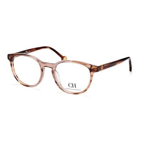 Okulary Carolina Herrera VHE715 0913