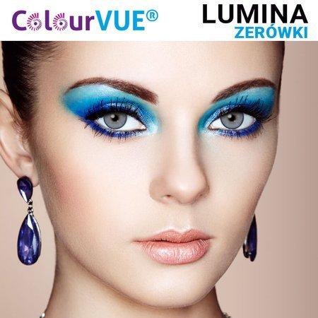 ColourVue Lumina 2 szt. Zerówki