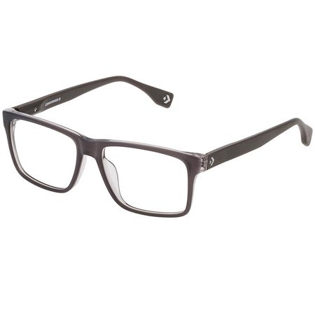Okulary Converse VCO129 09W4