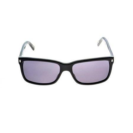 Okulary przeciwsłoneczne Dior Black Tie 155S 807Y1