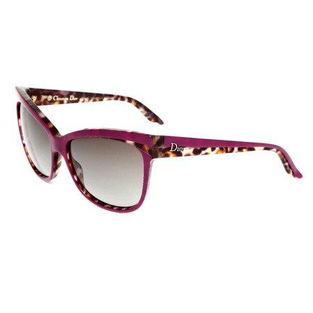 Okulary przeciwsłoneczne Dior Sauvage 2 MB9HA