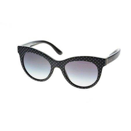 Dolce & Gabbana 4311 3126-8G