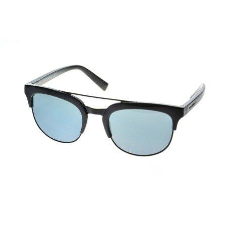 Dolce & Gabbana 6103 501-BG