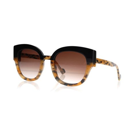Okulary przeciwsłoneczne Face a Face EAMES 1 896