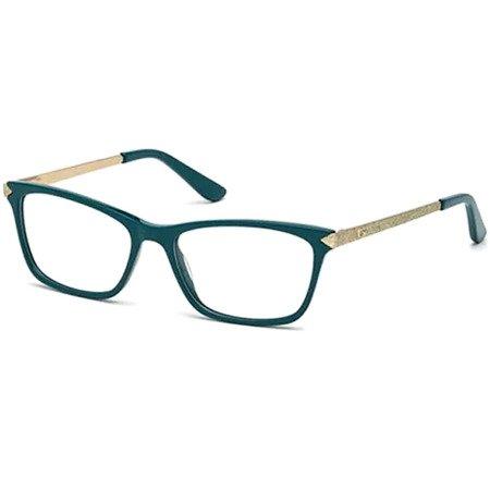 Okulary Guess GU 2648 083