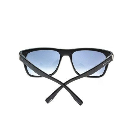 Okulary Hugo Boss 0727/S DL5HD