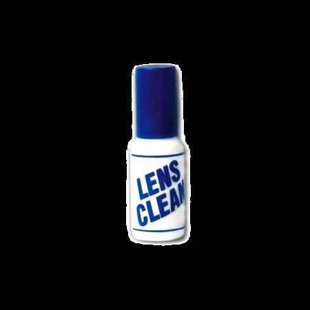 Lens Clean 30 ml - płyn do czyszczenia okularów