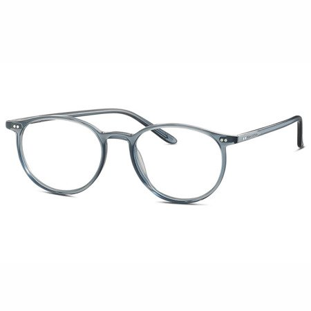 Okulary Marc O'Polo 503084 70