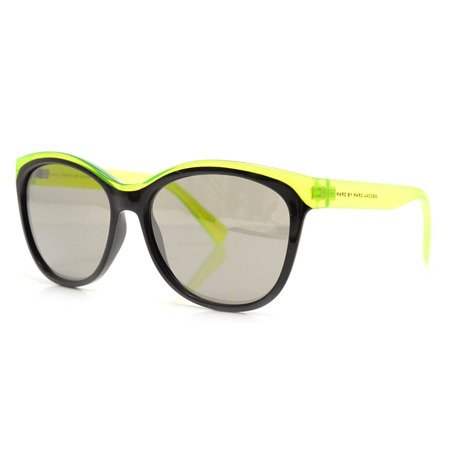 Marc by Marc Jacobs MMJ 439/S MFY/T4