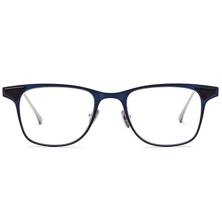 Okulary AM Eyewear BURROUGHS 029 BLUE