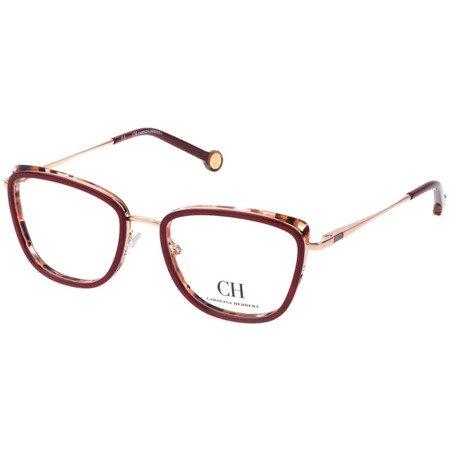 Okulary Carolina Herrera VHE134 300Y