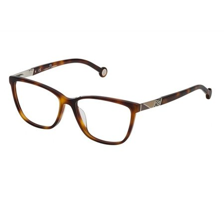 Okulary Carolina Herrera VHE761 0752