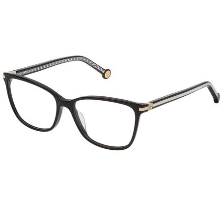 Okulary Carolina Herrera VHE775 0700