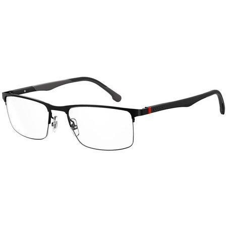 Okulary Carrera 8843 807