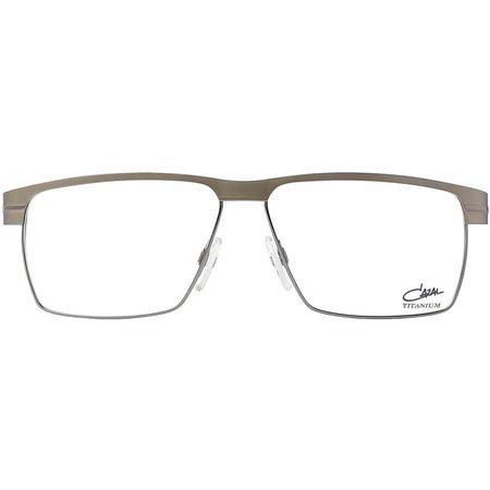 Okulary Cazal 7073 004