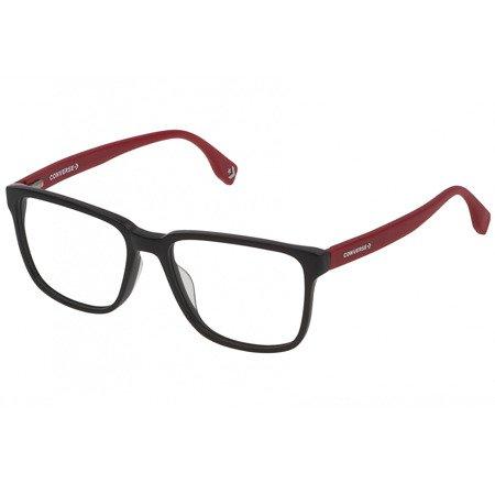 Okulary Converse VCO059 0703