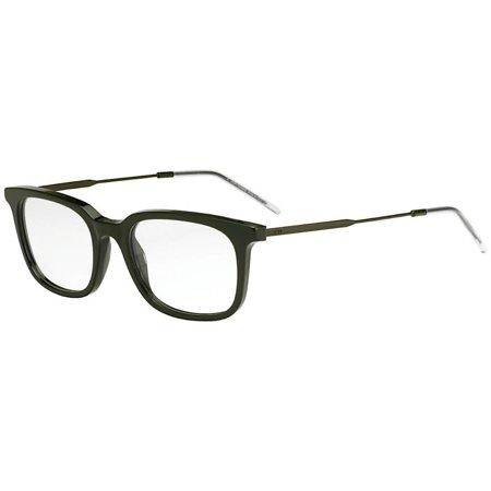 Okulary Dior Blacktie 210 G7C