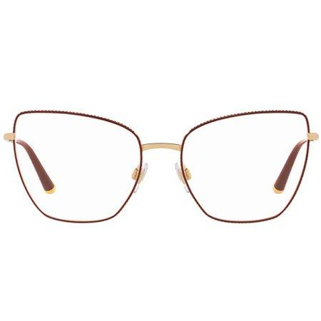 Okulary Dolce & Gabbana DG 1314 1333