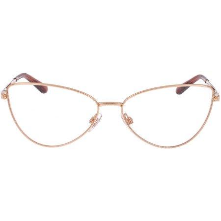 Okulary Dolce & Gabbana DG 1321 1298
