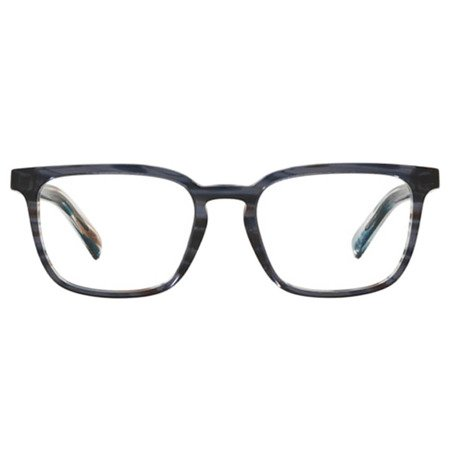 Okulary Dolce & Gabbana DG 3307 3196