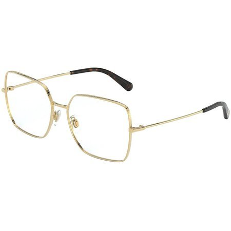 Okulary Dolce & Gabbana DG1323 02