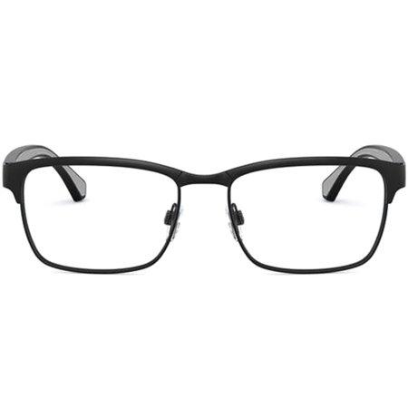 Okulary Emporio Armani EA 1098 3014