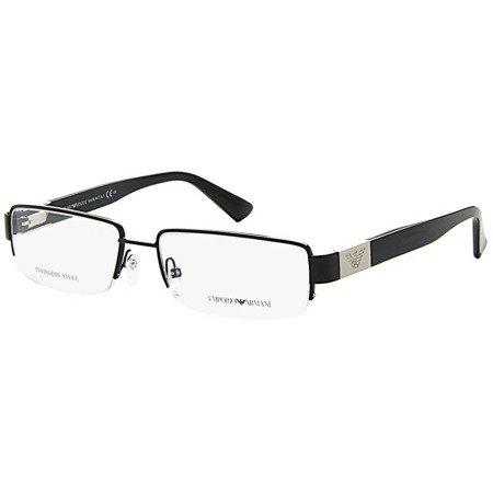 Okulary Emporio Armani EA 9595 65Z