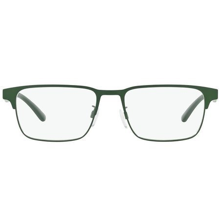 Okulary Emporio Armani EA1121 3059