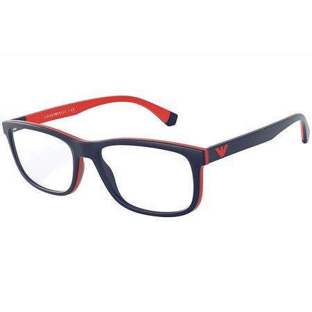 Okulary Emporio Armani EA3164 5754