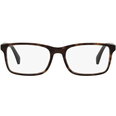 Okulary Emporio Armani EA3175 5002