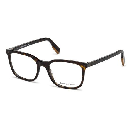 Okulary Ermenegildo Zegna EZ5121 052