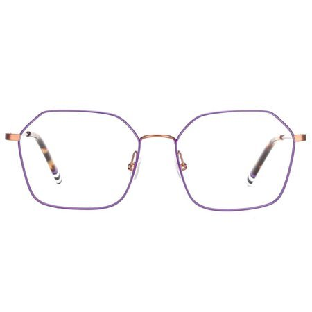 Okulary Etnia Barcelona BRICK LANE PUHV