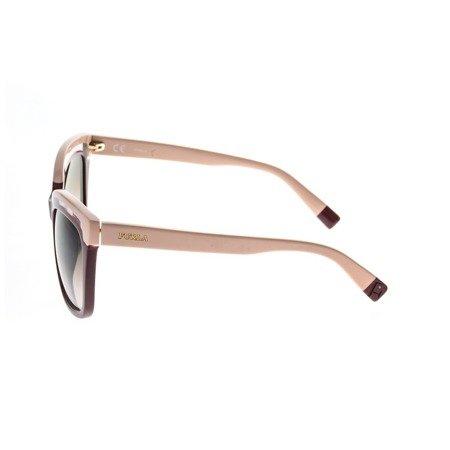 Okulary Furla SU4978 09LH