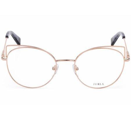 Okulary Furla VFU277 300B