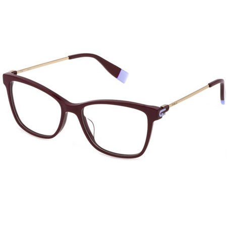 Okulary Furla VFU439 08LA