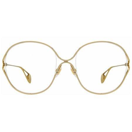 Okulary Gucci GG0254O 001