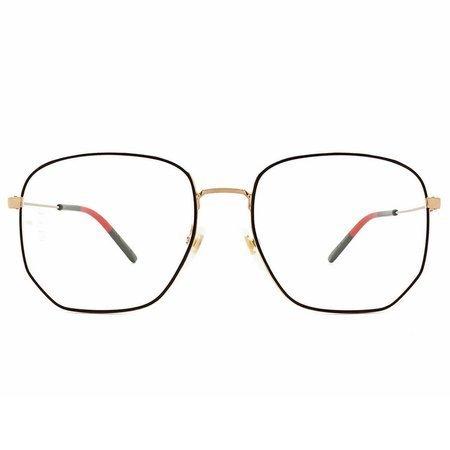 Okulary Gucci GG0396O 001