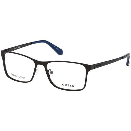 Okulary Guess GU 1940 005