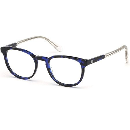 Okulary Guess GU 1973 092