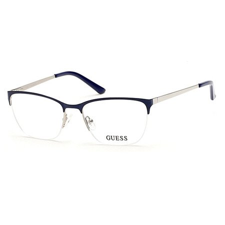 Okulary Guess GU 2543 090