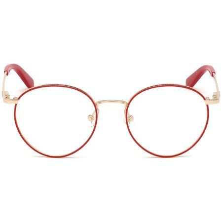 Okulary Guess GU 2725 068