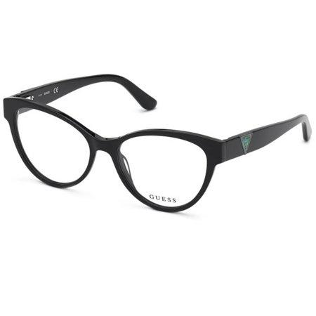 Okulary Guess GU 2826 001