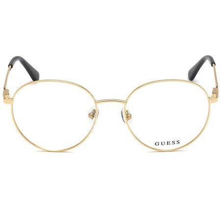 Okulary Guess GU2812 032