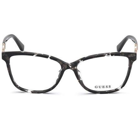 Okulary Guess GU2832 005