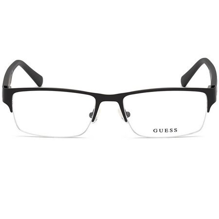 Okulary Guess GU50017 002
