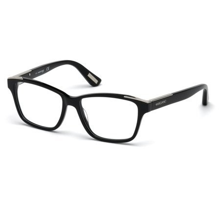 Okulary Guess Marciano GM 300 001
